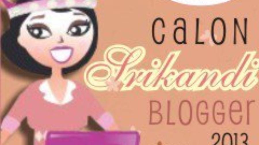 CalonSrikandiBlogger.jpg