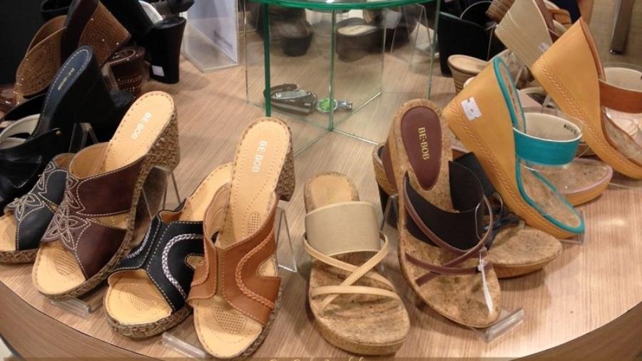 My+BebobShoes+(7).JPG