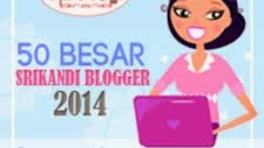 Oline+-+50+besar+Srikandi+Blogger+2014.jpg