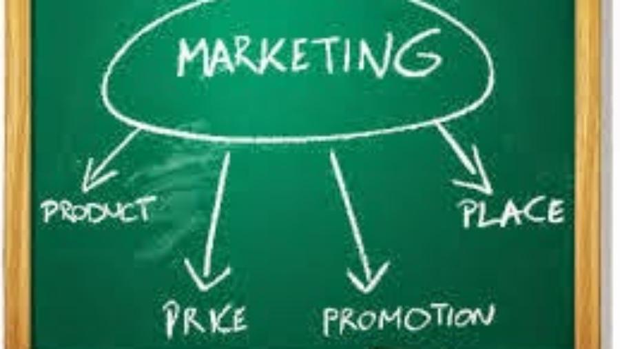 Marketing+4P.jpg