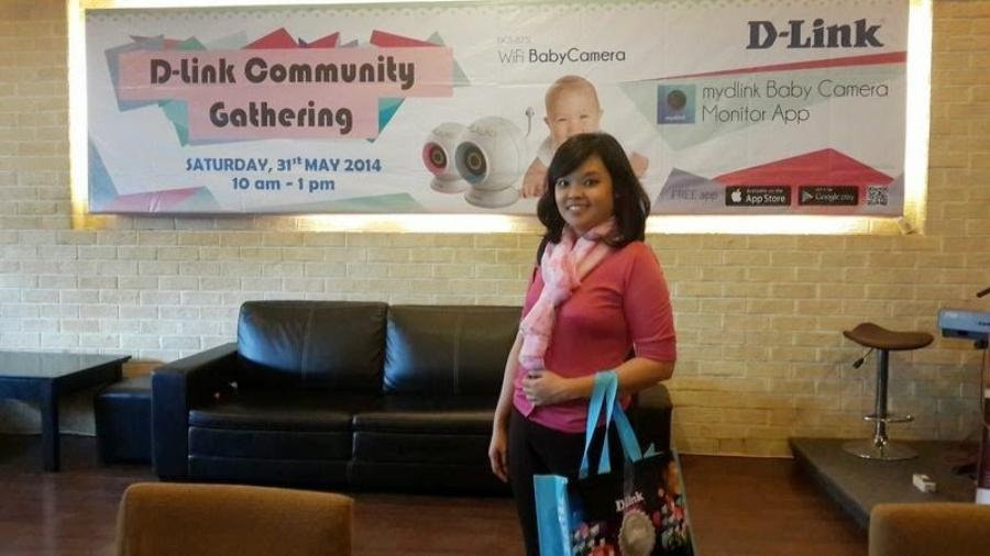 me+at+DLink+Community+Gathering.jpg