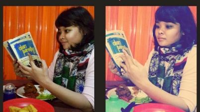 Oline+-+Buku+Diari+Parenting.jpg