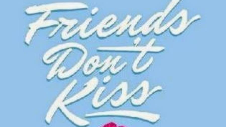 Friends%2BDont%2BKiss.jpg
