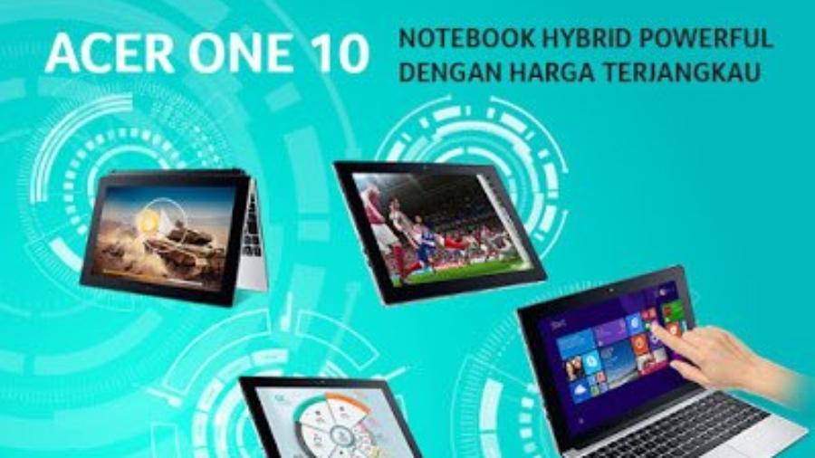 acerone-10-notebook-hybrid-powerful-harga-terjangkau.jpg