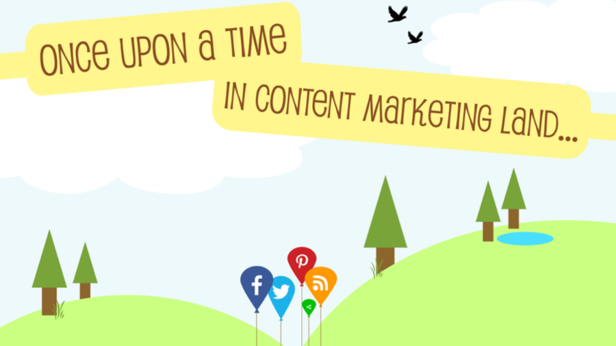 INFOGRAPHIC-Once-Upon-A-Time-in-Content-Marketing-Land.png