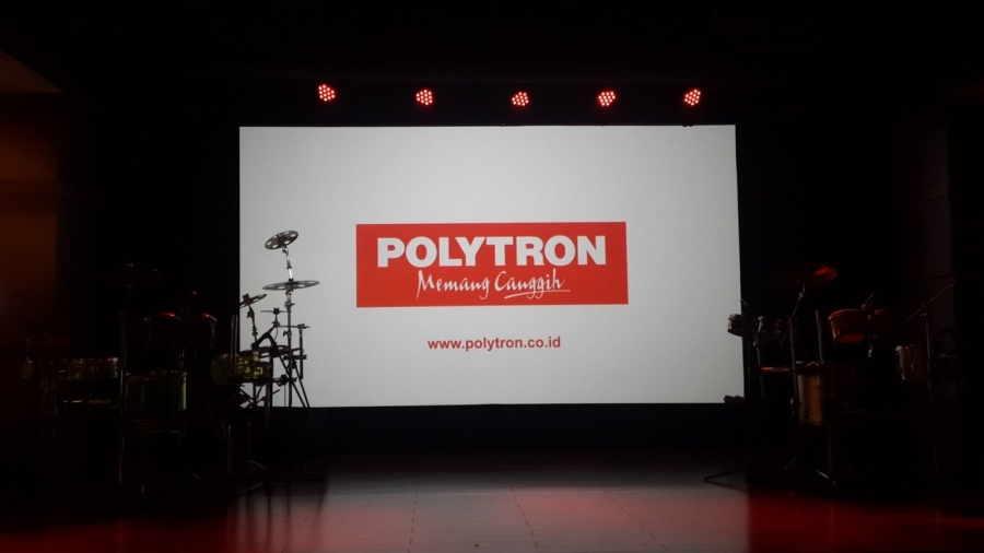 Polytron-Neuva-Ice-01.jpg