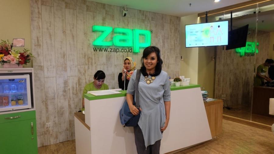 Zap-Clinic-09.jpg