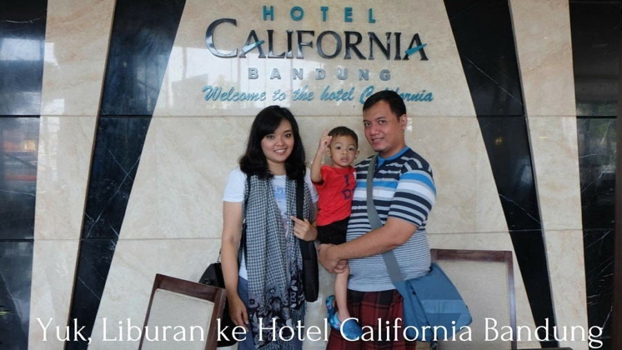 Hotel%2BCalifornia%2BBandung%2B47.jpg