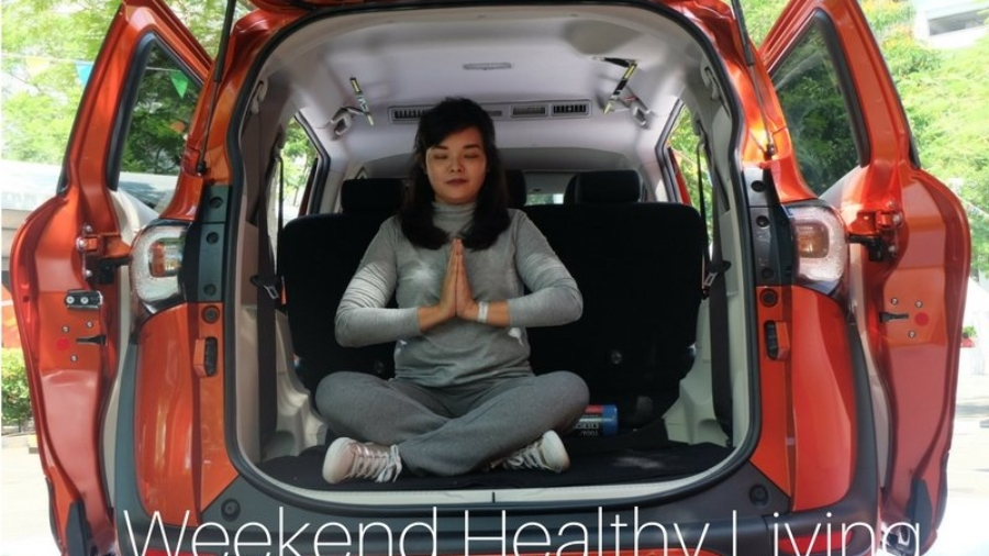 Weekend%2BHealthy%2BLiving%2Bwith%2BToyota%2BSienta.jpg