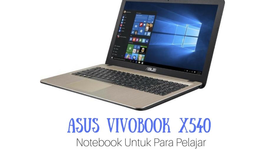 ASUS%2BNotebook%2BX540.jpg