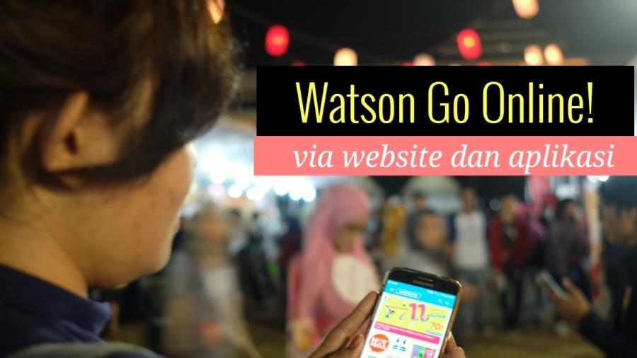Watson%2B-%2BCaroline%2BAdenan%2B01.jpg