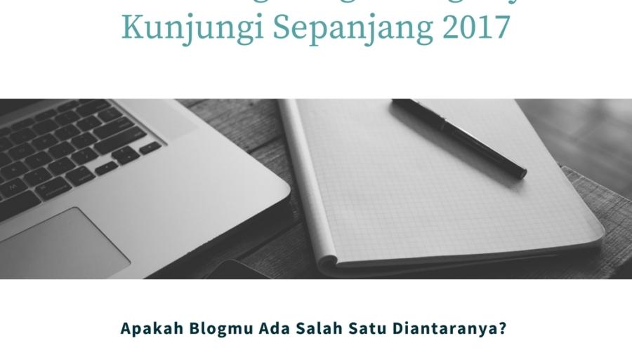 Blog%2Byang%2Bsering%2Bsaya%2Bkunjungi%2B2017.jpg
