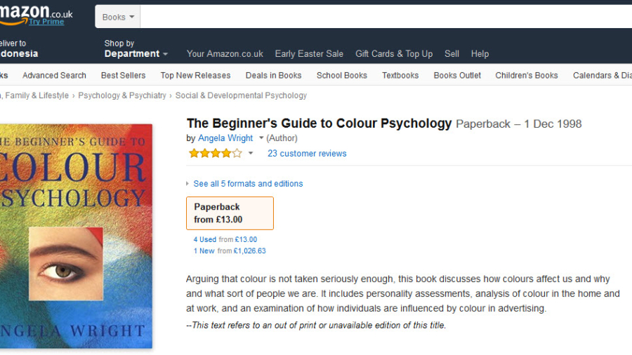 The%2BBeginner%2527s%2BGuide%2Bto%2BColour%2BPsychology.jpg