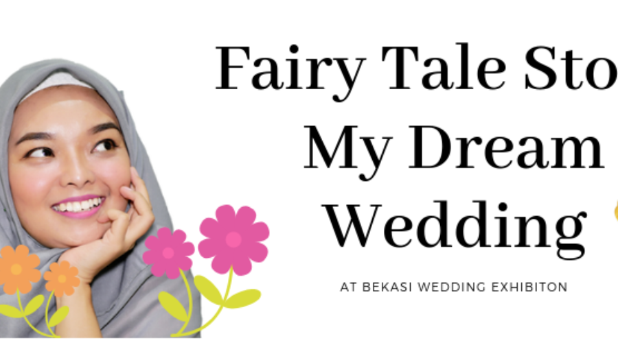 Fairy%2BTale%252C%2BMy%2BDream%2BWedding.png