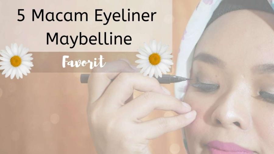Eyeliner%2BMaybelline%2B01.jpg