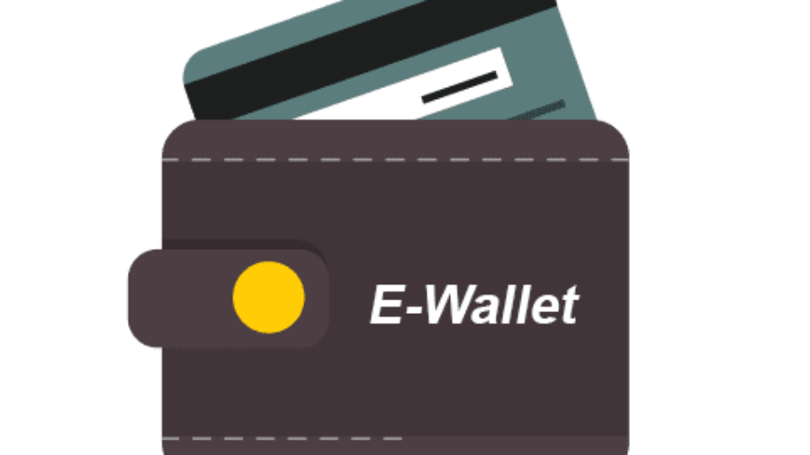 E-wallet.png