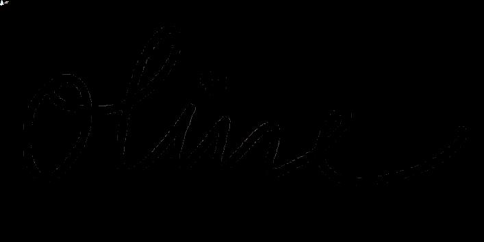 Signature_01-removebg-preview
