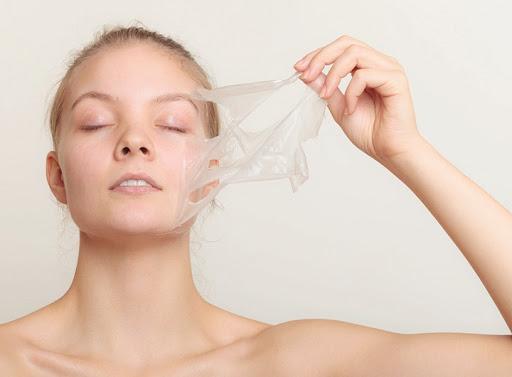 regenerasi kulit