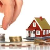 Beli rumah dengan reksa dana