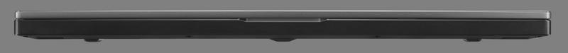 ASUS TUF Dash F15_FX516