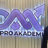DNA Pro Akademi